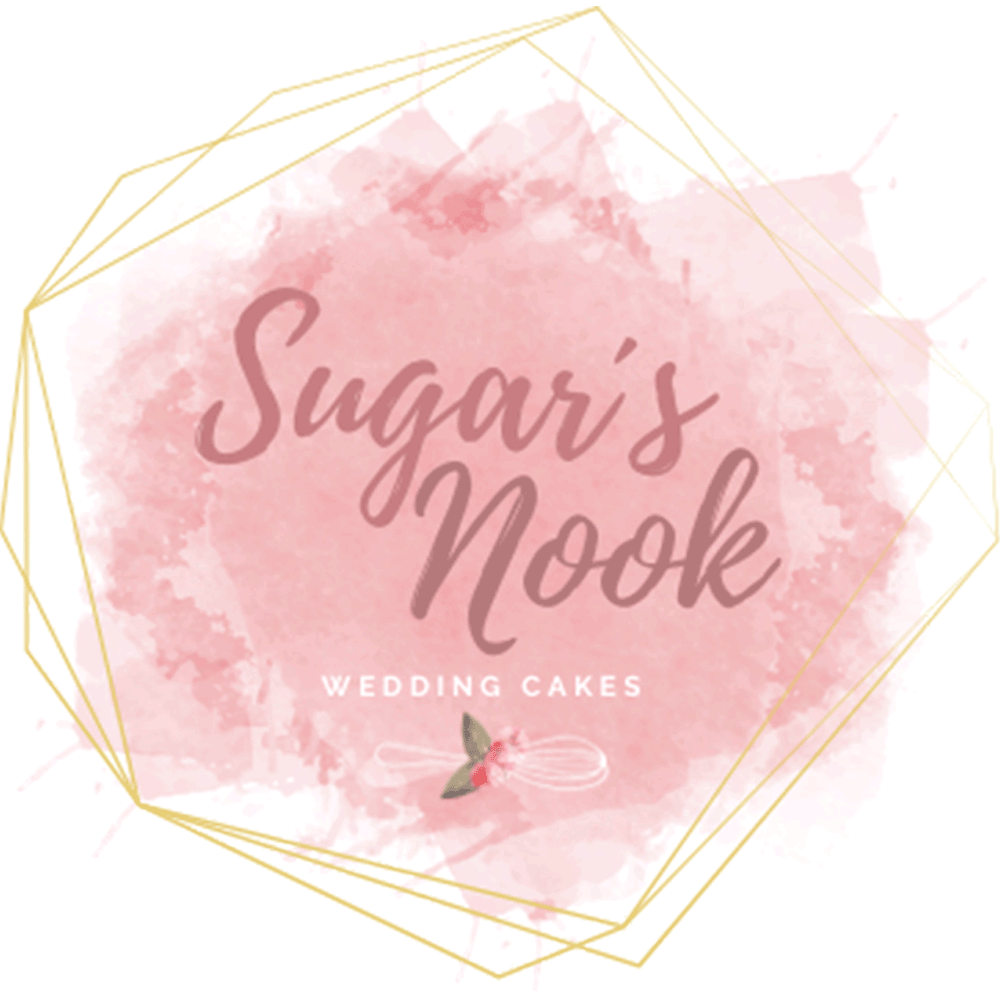 Sugar´s-Nook-logo-web